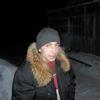 sirgey KAUCEL, 41, Tselinnoie