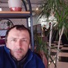 Закари, 40, г.Невинномысск