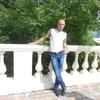 Aleksandr, 30, Levokumskoye