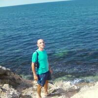 Руслан, 42 года, Телец, Евпатория
