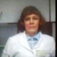 ОКСАНА ДИДЕНКО, 42 года, Близнецы, Иркутск