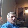 Армен, 44, г.Бузулук