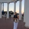 Tatyana, 66, Zvenigorod