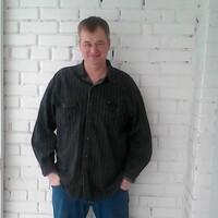 Вадим, 52 года, Близнецы, Томск