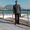 Дмитрий, 43, г.Ялта