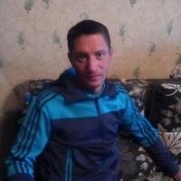 Александр, 50 лет, Козерог, Челябинск
