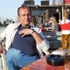 Ahmed, 43, г.Амстердам