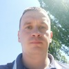 Павел, 37, г.Крымск