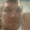 Василий Тимофеев, 39, г.Уфа