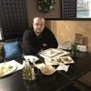 Денис, 37, г.Череповец