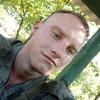 Vladimir Penzenskiy, 20, Yekaterinoslavka