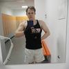 Дмитрий, 28, г.Миасс