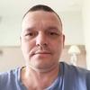 Dmitriy, 42, Tulun