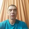 Denis, 44, Adler
