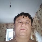 Никита 30 Стрежевой