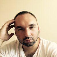 Игорь, 29 лет, Рыбы, Киев