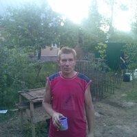 эдуард, 50 лет, Телец, Москва