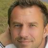 Sergei, 48, Tallinn