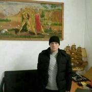 сергей 37 Соликамск