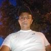 ruslan, 37, Ozyory