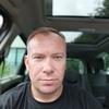 Михаил, 39, г.Всеволожск