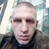 Evgeniy, 42, Bolshoy Kamen