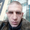 Евгений, 41, г.Большой Камень