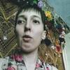 Albina, 28, Nevinnomyssk