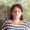 Natasha Kosenyuk, 36, Teplyk
