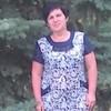 Nadejda, 57, Vysnij Volocek