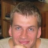 Dan Kurasov, 36, г.Тарту