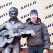 Степан 32 Оренбург