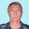 Сергей, 63, г.Новосибирск