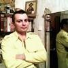 Владимир, 42, г.Молодечно