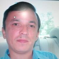 марат рамазанов, 45 лет, Стрелец, Ульяновск