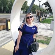 Елена 45 Усть-Каменогорск
