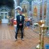 МИХАИЛ ГОРОСОВ, 56, г.Ивот