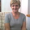 Галина, 66, г.Югорск