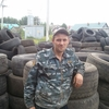 Руслан, 38, г.Балтаси