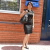 Tatyana, 52, Tokmak