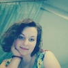 Алена Козич, 23, г.Омск
