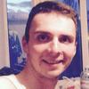 Andrew, 20, г.Киев