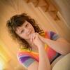 Ирина, 39, г.Барнаул