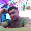Armen, 25, г.Ереван