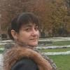 Елена, 38, Київ