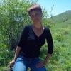 Александра, 40, г.Алматы (Алма-Ата)