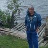 Эдуард, 20, г.Ярославль