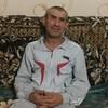 Евгений, 47, г.Калуга