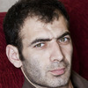 akaki sikharulidze, 38, г.Кутаиси
