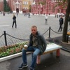 Павел, 38, г.Мозырь
